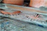 华安水泥基灌浆料价格 优质水泥基灌浆料诚挚推荐