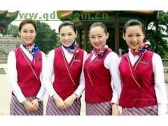 欢迎进入-%徐州现代空调各点现代售后服务总部电话