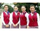 维修热线-%徐州西门子洗衣机售后咨询电话 咨询网站