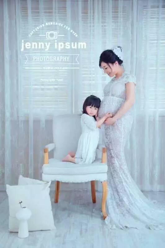 安庆孕妇照,安庆宝宝照,桐城孕妇照,宝宝摄影:期待