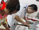 深圳横岗哪里可以学习绿豆饼,认准煌旗小吃培训包教会