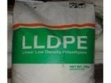供应韩国韩华 LLDPE 7635 注塑级 高光泽 家庭用品、玩