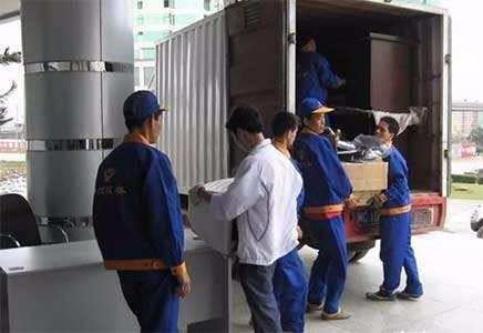 武清居民公司搬家,小型搬家,家具拆装,空调移机,24小时服务