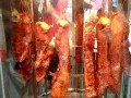 巴西秘制五花肉