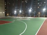 惠州篮球场_惠州室内篮球场_惠州室内篮球场翻新