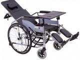 温州康复护理 轮椅 助行 残疾人 老年人 养老 中河