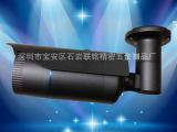 热销供应 701网络机车载安防摄像头外壳