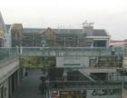 泉城路红尚坊 紧邻芙蓉街 品质商铺 带租约吉售
