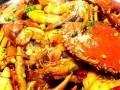 胖帅肉蟹煲怎么样?好吃吗?胖帅肉蟹煲官网丨总部在哪
