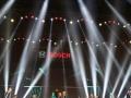 武汉专业集体照 团体照 大合影 会议 活动摄影摄像