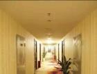 市中心繁华地段的精装主题酒店转让(联城推广