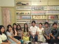 广西日本留学,日本排名前30名大学一站式升学服务