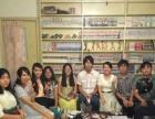 广西(南宁)哪里可以办理日本留学-昭延教育