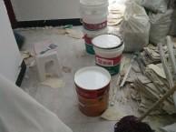 昌平吊顶装修自流平喷漆刮腻子打隔断内墙粉刷铲墙皮东小口