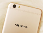 长沙OPPO手机分期体验店,R11分期的流程