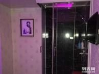 闵行繁华地段酒店自带盈利中新装修spa会所低价急转