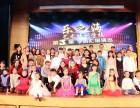 南京专业学唱歌来南京乐之海