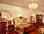 昆明网购家具安装,办公家具安装、拆装,家具补漆等