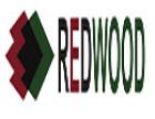 REDWOOD电采暖加盟