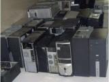北京海淀区笔记本电脑回收 专业,价格高