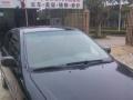 丰田花冠2005款 花冠 1.8 手动 一周年特装版