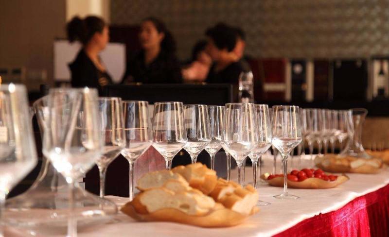 惠州楼盘开盘年会餐饮预定,哪家比较专业