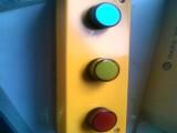 强力推荐 AC起重机电源指示灯 价格实惠
