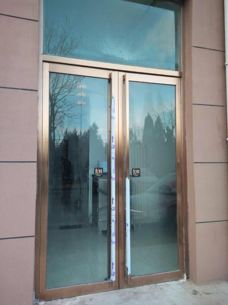 马昌营 紫贵御园 3室 3厅 127平米 出售