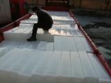 济南制冰厂,济南降温冰,济南大冰块,济南食用冰厂