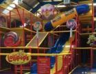 儿童游乐园加盟.投资室内儿童乐园,室内淘气堡,室内充气堡,室内儿