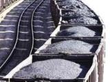 龙岩市煤炭供应商、龙岩煤炭现货【神华煤炭】 价格