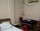 横岗地铁站旅馆无押金月租480日租20起