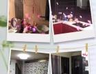 三门中盛花苑 3室2厅 120平米 精装修 押一付三