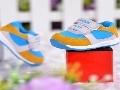 卡布兔童鞋 诚邀加盟