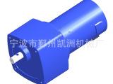 厂家批发工业产品 外观设计 电子产品工业设计