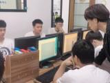 CNC编程培训 模具设计培训 UG培训专业学校