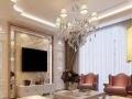 滨江三号日租房,200一天,房屋干净新,小区安静,停车方便