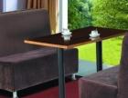 来宾沙发订做酒店KTV包厢沙发酒吧会所沙发卡座餐椅