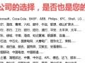 青岛公司团队 培训拓展 团队建设 不二选择