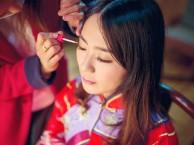 杭州婚礼跟拍 摄影摄像 生日会拍摄 活动演出拍摄