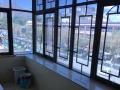 娘热路20号西藏港中旅国际旅行社 写字楼 300平米