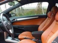 欧宝GT 欧宝GT(进口) GT-一手车原版车况有爆发力