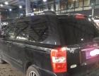 起亚 VQR(进口) 2011款 2.7 自动 豪华版进口商务车
