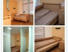 临邑县条件较好的养老院 临邑专业的养老院