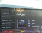 奇瑞 艾瑞泽5 2017款 艾瑞泽5 1.5 CVT 领潮版-低