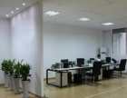 (A)龙岗电商办公产业园厂房200平起招租