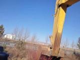 大同二手挖掘机直销 小松650 现货多手续全免费配送