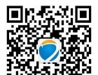 辽宁沈阳夫妻投资3万左右开驾吧 做市场空白项目