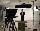 摄影摄像机 摇臂租赁