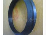 供应进口氟橡胶硅橡胶vs密封圈系列   v型密封圈
